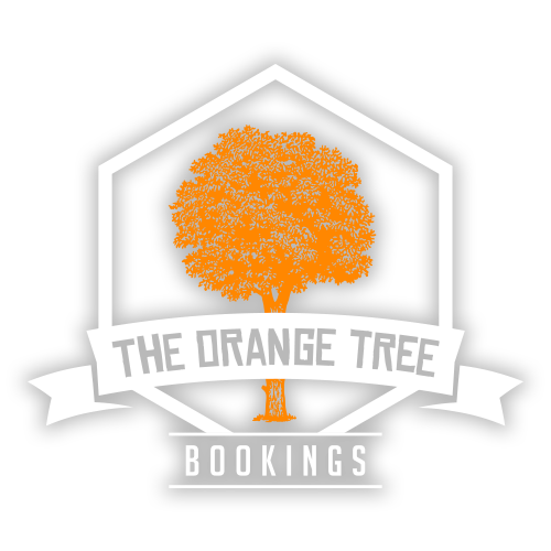The Orange Tree Bookings